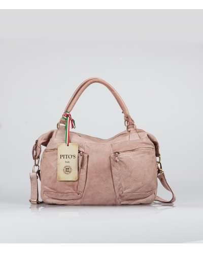 b73fc15a8c Borse Donna - in vera pelle accessori di qualità