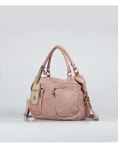 Borsa Donna Shopping Work...