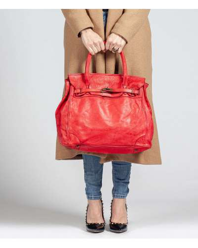 Borsa Shopping Glam