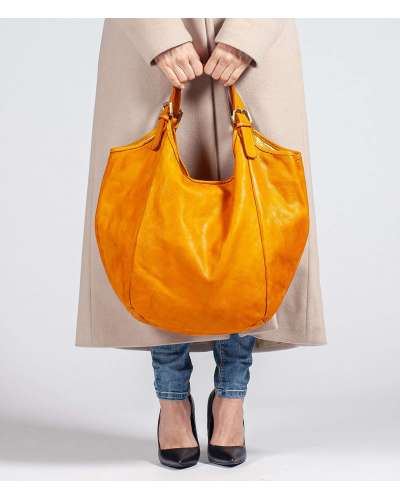 Borsa Donna Shopping Era